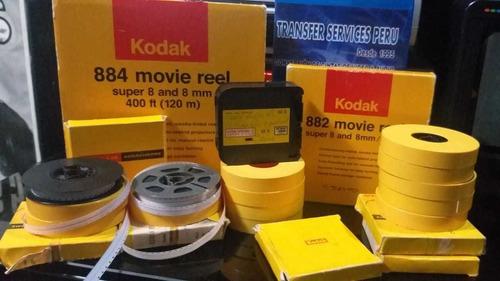 conversion vhs hi8 super 8 16mm dvd betamax dvd mp4 slides