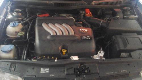 conversiones a gas vehicular