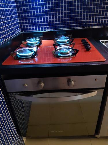 conversão de fogão  aquecedor duto serviço