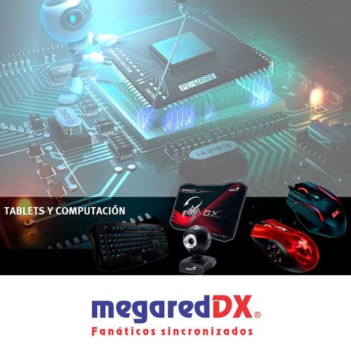 conversor 1080p adaptador displayport a hdmi - factura a / b