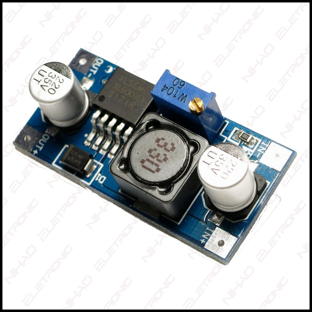 conversor-dcdc-step-up-boost-xl6009-ajus