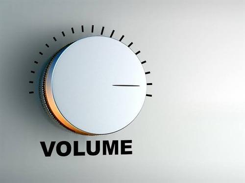 conversor de áudio optico coaxial p/ rca c/ p2 c/ volume top