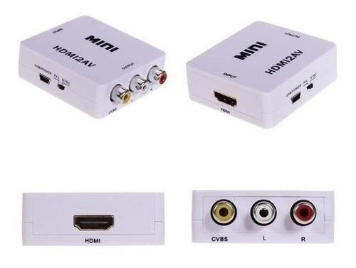 conversor de señal digital a analoga de alta calidad