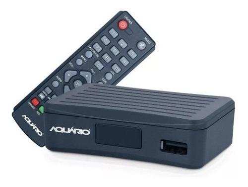 conversor digital dtv-4000s função gravador s/cabo hdmi.