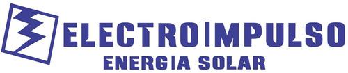 conversor inversor siltron 24 a 220 1000w senoidal puro