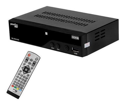 conversor sintonizador tv digital hdmi/usb nuevos!!!