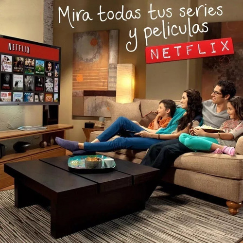 conversor smart tv android 7.1 tv box 4 nucleos 4k mod 2018