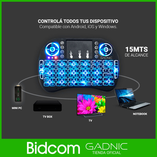 conversor smart tv android tv box quad core full hd mod 2019