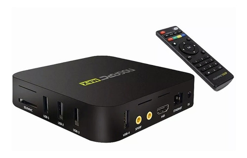 conversor smart tv noga pc max android hdmi wifi 1080p