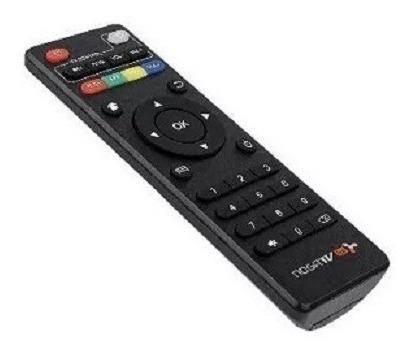 conversor smart tv noga pc max android hdmi wifi 1080p  x5pc