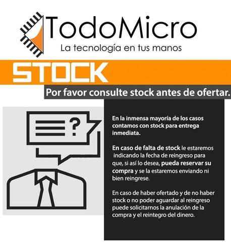 conversor ssds macbookpro air (12+16) 2013 2014 a pci-e 4x