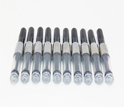 conversor universal jinhao para caneta tinteiro 1 unidade
