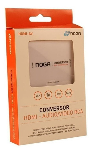 conversor video audio
