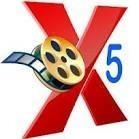 convert xto dvd v.5 - multilenguaje - full...