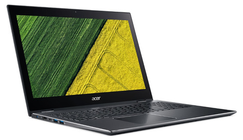 convertible acer sp314-51-54dl  i5/4gb/1tb/ touch
