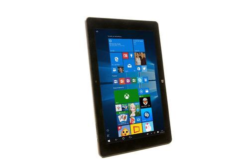 convertible mini notebook pcbox marc 10 32 gb 2 gb windows