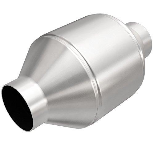 convertidor catalítico universal magnaflow 51659 ( non obed