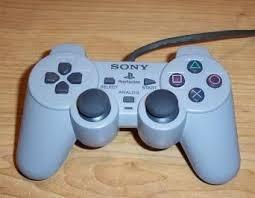 convertidor control ps1/ps2 para jugar en xbox clasico