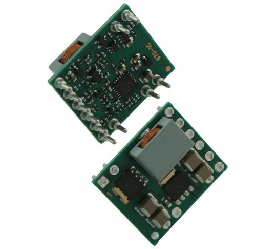 convertidor dc-dc pth08t240wah vi(4,5~14) vo(0,7~5,5) 10amp