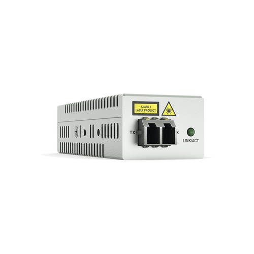 convertidor de medios gigabit ethernet a fibra óptica
