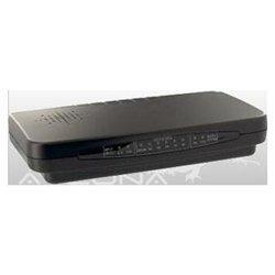 convertidor de señal atlona cdm-660 6 mb - pal, ntsc