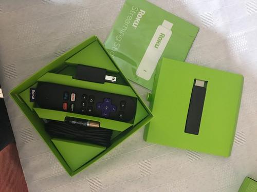convertidor de smart tv