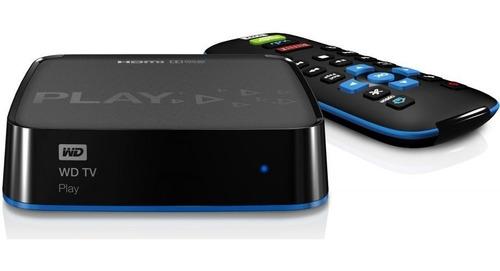 convertidor de tv a smart