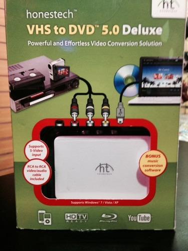 convertidor de vídeos