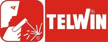 convertidor de voltaje telwin converter 500 in 12v out 230v