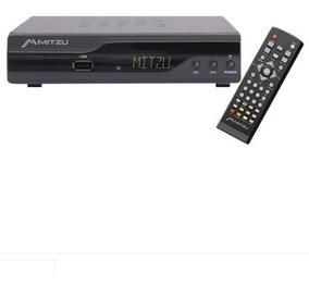 HP EC680 ANALOG TV TUNER TREIBER WINDOWS XP
