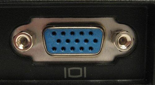 convertidor hdmi a vga / 3378