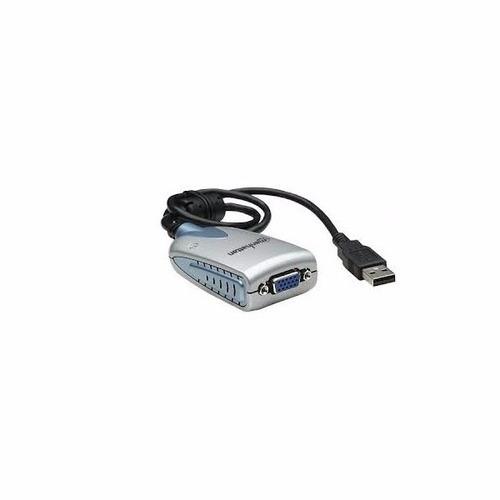 convertidor manhattan usb a video vga resolucion (1280*1040)