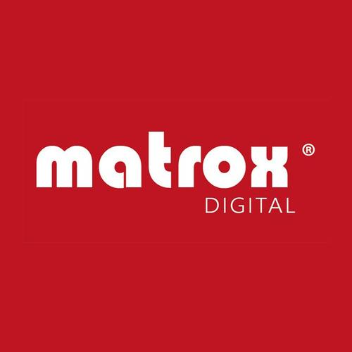 convertidor smart tv box 3900rw hdmi