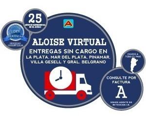 convertidor smartv google aloise virtual
