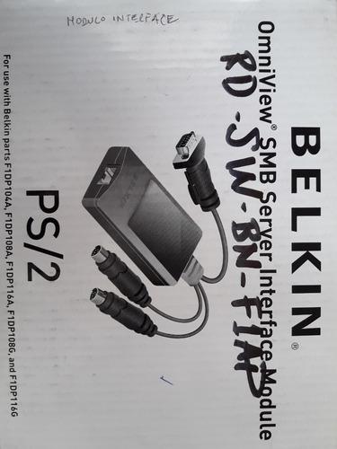 convertidor tcp ip a serial, ps2