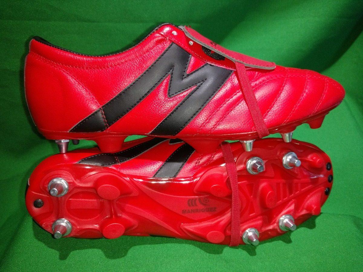 convertimos tus zapatos de fútbol de suela normal a mixto. Cargando zoom. 336ea1e8099d5