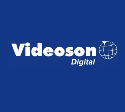 convertir vhs a dvd  pendrive video audio cine foto digital