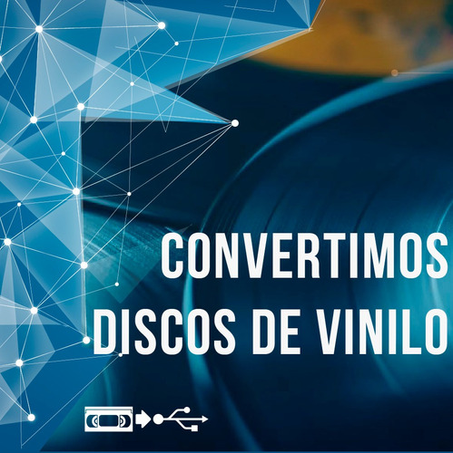 convertir vhs,vhs-c,mini dvd,8mm,dvd formato digital