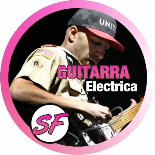 convierte tu pc en una guitarra electrica,  soundfonts