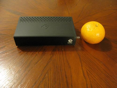 convierte tu tele en smartv con envio gratis