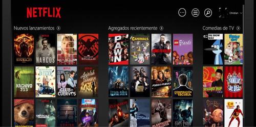 convierte tu tv a smart tv. android tv.envio gratis.