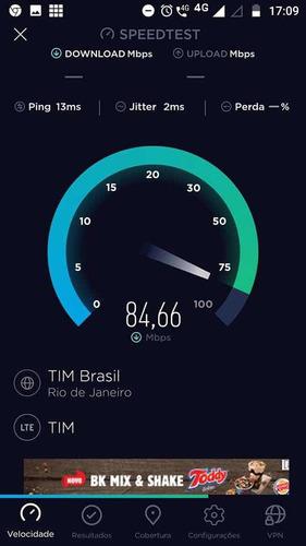 Convite Beta 10 Gb 600 Minutos R 5500 Em Mercado Livre