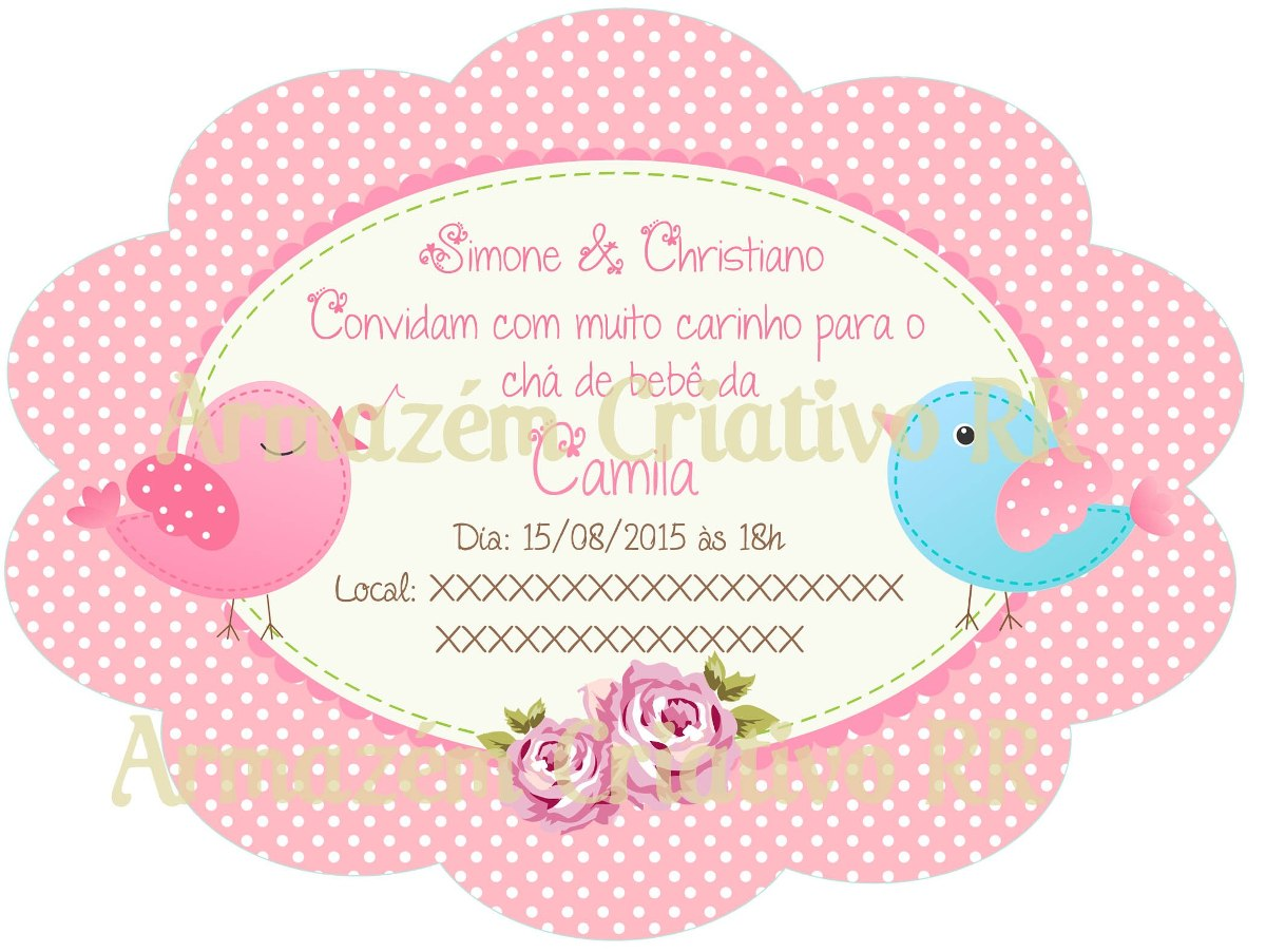 Onde Comprar Baby Alive Boneca Baby Alive Festa Do Pijama R 499 00