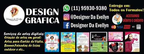 convite digital , cartão de visita , banners e etc...