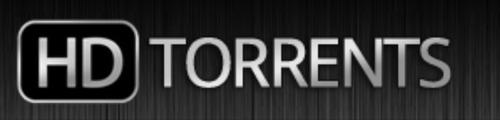 convite hd torrents tracker privado