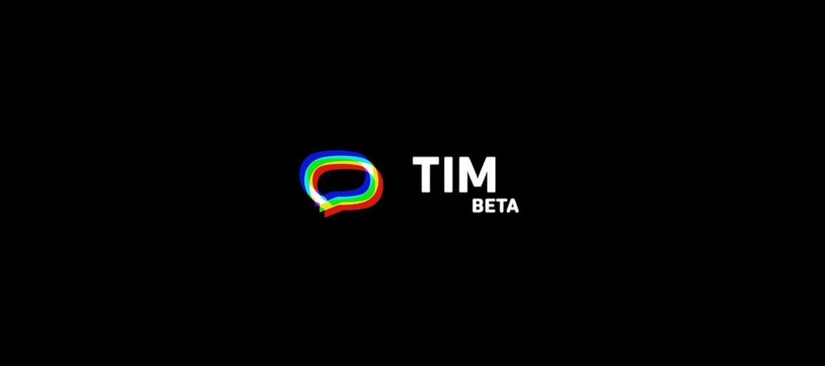 Convite Tim Beta Até 10 Gb De Internetmês R 7000 Em Mercado Livre
