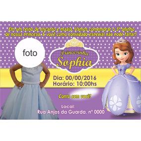 convites com envelopes festa infantil pedrita festas no mercado100 convites infantil personalizado com envelope