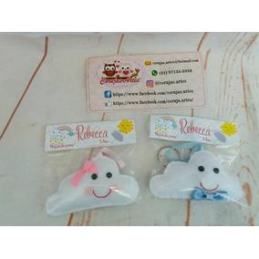 277a352b6101b Lindo Chaveiro De Feltro - Brinquedos e Hobbies no Mercado Livre Brasil
