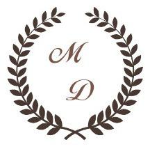 convites digitais e tag personalizada pra diversos temas