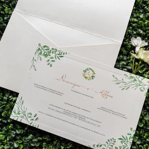convites para casamento, aniversário, chá de bebê, tags